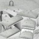 Фундаментные плиты