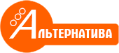 ООО Компания Альтернатива Челябинск